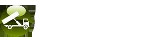 Ekogroszek Śląskie